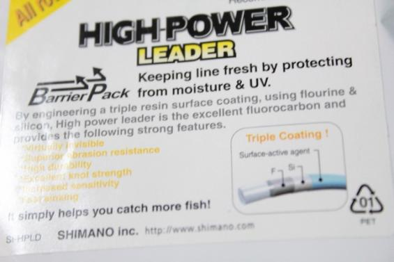 High-Power